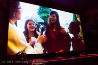4650 Oscar Night on Vashon 2014 030214