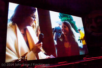 4655 Oscar Night on Vashon 2014 030214