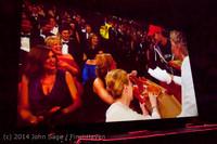 4674 Oscar Night on Vashon 2014 030214