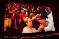 4677 Oscar Night on Vashon 2014 030214