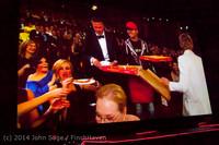 4679 Oscar Night on Vashon 2014 030214