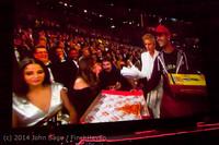 4686 Oscar Night on Vashon 2014 030214