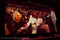 4695 Oscar Night on Vashon 2014 030214