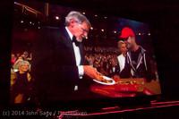 4699 Oscar Night on Vashon 2014 030214