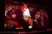 4709 Oscar Night on Vashon 2014 030214