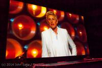 4718 Oscar Night on Vashon 2014 030214