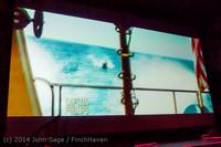 4730 Oscar Night on Vashon 2014 030214