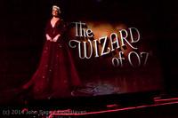 4770 Oscar Night on Vashon 2014 030214