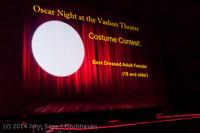 4773 Oscar Night on Vashon 2014 030214