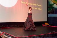 4774 Oscar Night on Vashon 2014 030214