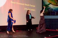 4779 Oscar Night on Vashon 2014 030214