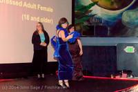 4781 Oscar Night on Vashon 2014 030214