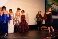 4789 Oscar Night on Vashon 2014 030214