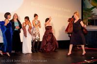 4790 Oscar Night on Vashon 2014 030214