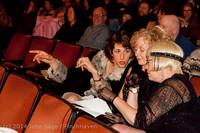 4799 Oscar Night on Vashon 2014 030214