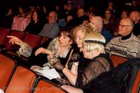 4800 Oscar Night on Vashon 2014 030214