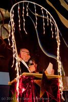 4803 Oscar Night on Vashon 2014 030214