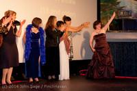 4807 Oscar Night on Vashon 2014 030214