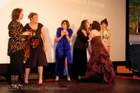 4812 Oscar Night on Vashon 2014 030214
