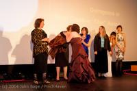 4814 Oscar Night on Vashon 2014 030214