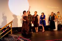 4817 Oscar Night on Vashon 2014 030214