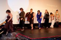 4818 Oscar Night on Vashon 2014 030214