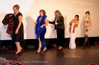 4820 Oscar Night on Vashon 2014 030214