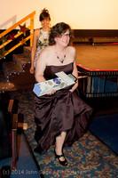4827 Oscar Night on Vashon 2014 030214