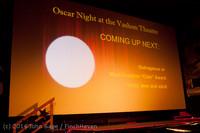 4828 Oscar Night on Vashon 2014 030214