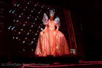 4834 Oscar Night on Vashon 2014 030214