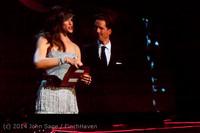 4838 Oscar Night on Vashon 2014 030214