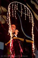 4847 Oscar Night on Vashon 2014 030214
