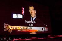 4848 Oscar Night on Vashon 2014 030214