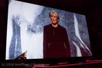 4850 Oscar Night on Vashon 2014 030214