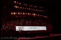 4868 Oscar Night on Vashon 2014 030214
