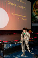 4882 Oscar Night on Vashon 2014 030214