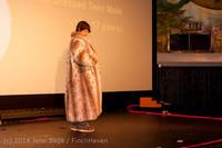 4884 Oscar Night on Vashon 2014 030214
