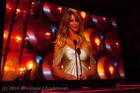 4903 Oscar Night on Vashon 2014 030214