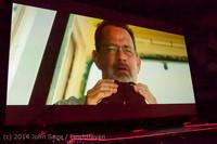 4907 Oscar Night on Vashon 2014 030214