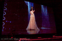 4913 Oscar Night on Vashon 2014 030214