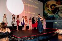 4922 Oscar Night on Vashon 2014 030214