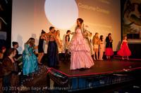 4924 Oscar Night on Vashon 2014 030214