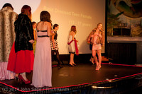 4929 Oscar Night on Vashon 2014 030214
