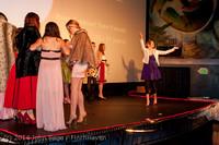 4930 Oscar Night on Vashon 2014 030214