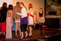 4932 Oscar Night on Vashon 2014 030214
