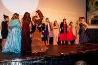4940 Oscar Night on Vashon 2014 030214