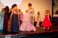 4942 Oscar Night on Vashon 2014 030214