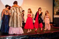4944 Oscar Night on Vashon 2014 030214