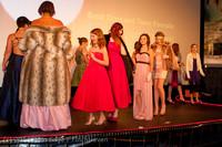 4945 Oscar Night on Vashon 2014 030214