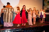 4946 Oscar Night on Vashon 2014 030214